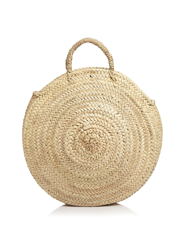 Straw Circle Tote Beach Bag.jpg