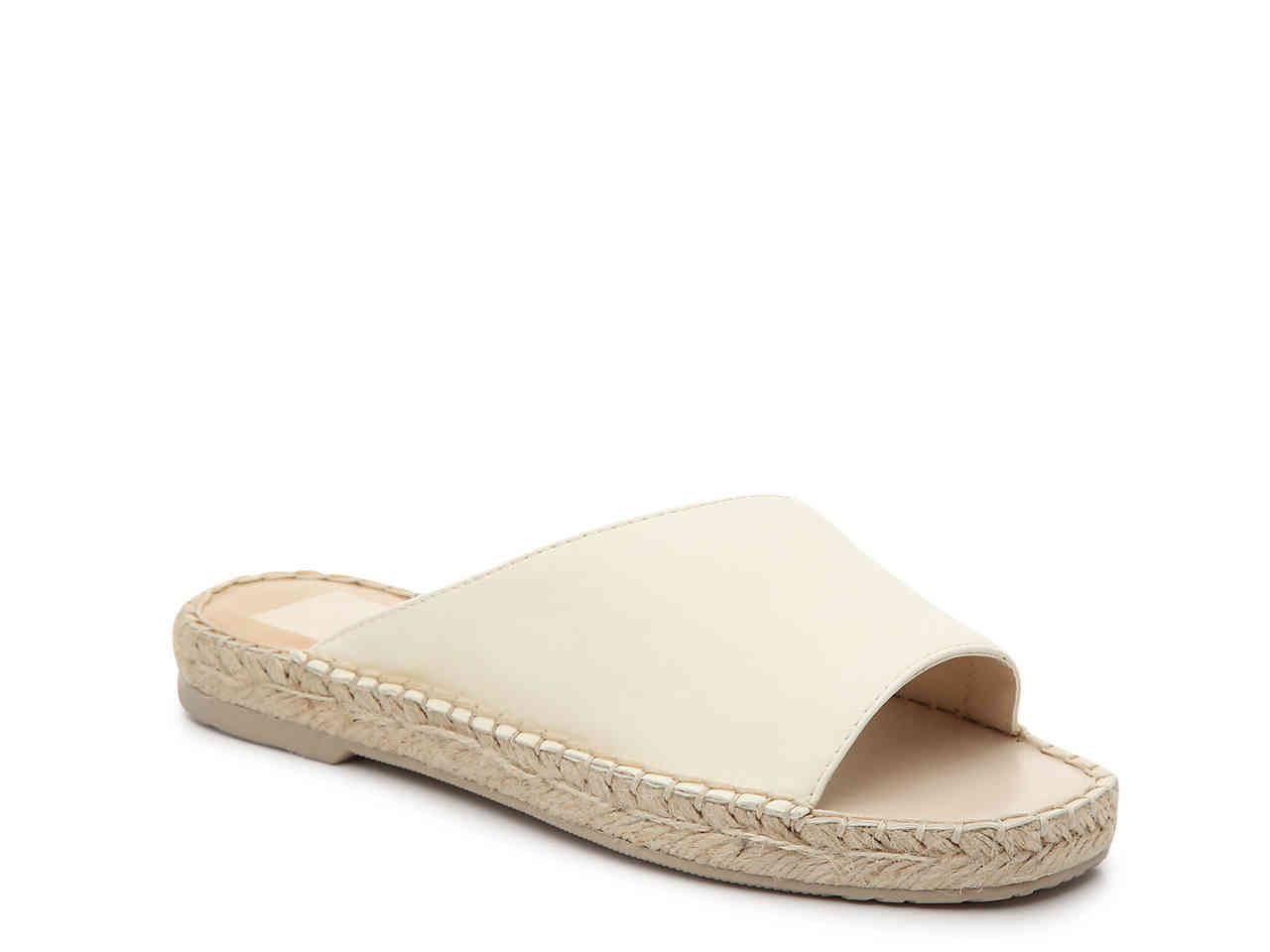 Nude Espadrille Sandals.jpg