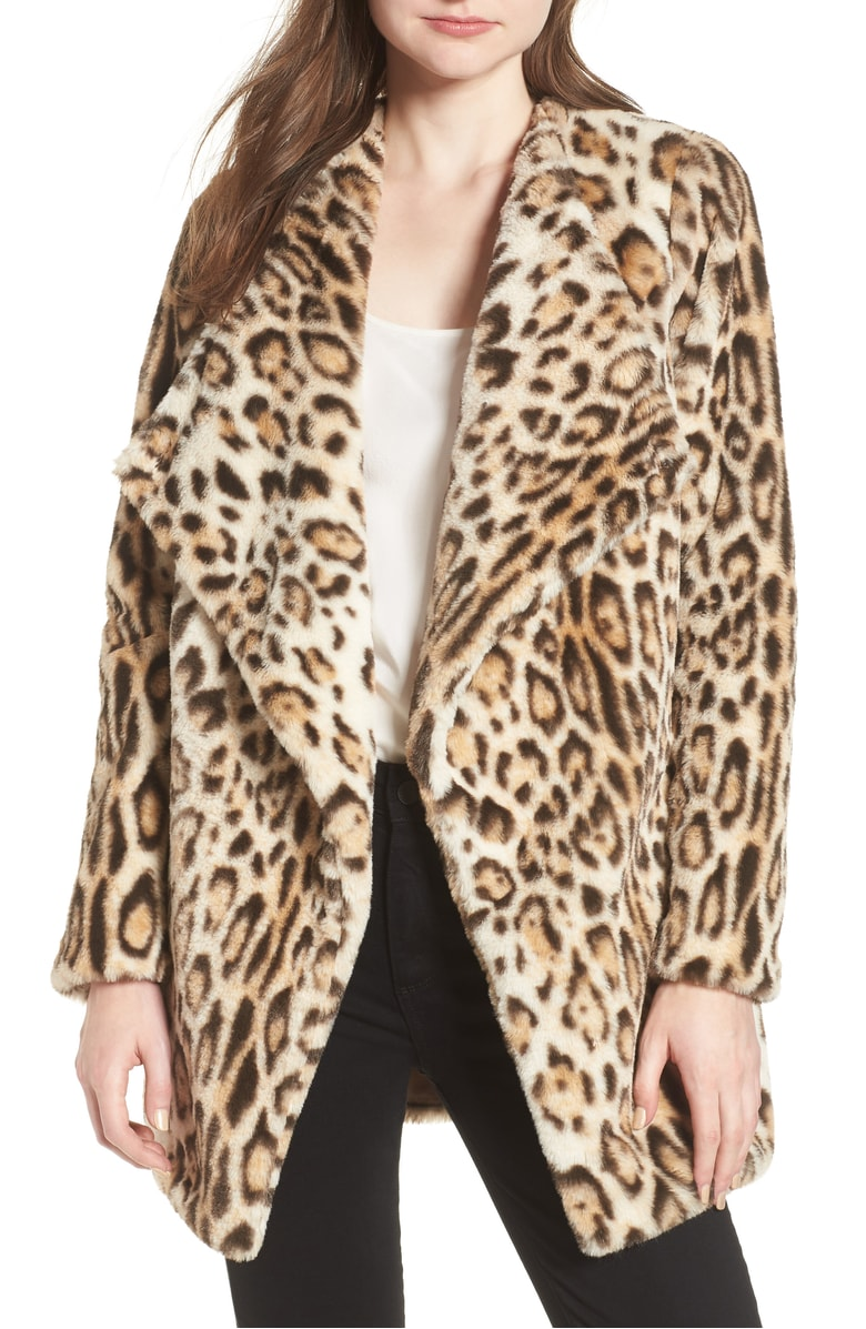 Leopard Faux Fur Coat.jpg