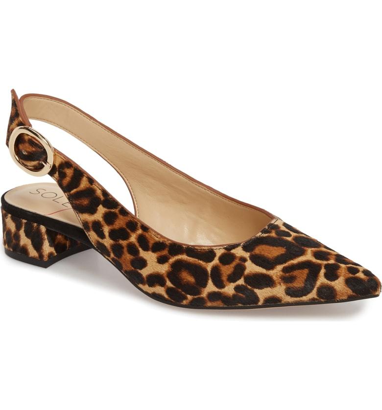 Leopard Mariol Slingback Pump.jpg