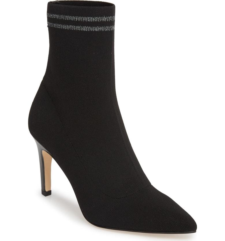 Sock Booties.jpg