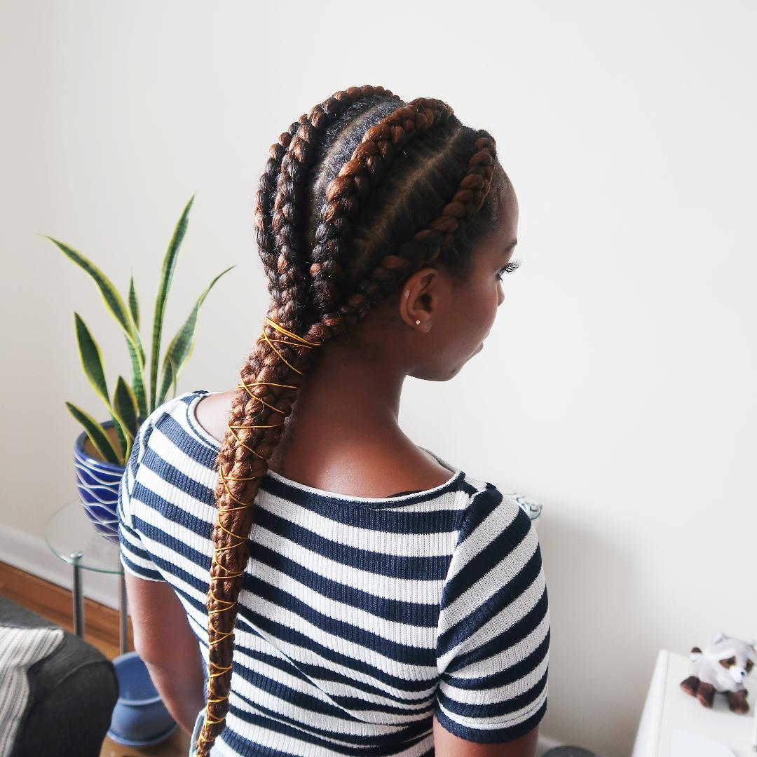 Large Cornrows with Gold Thread.jpg