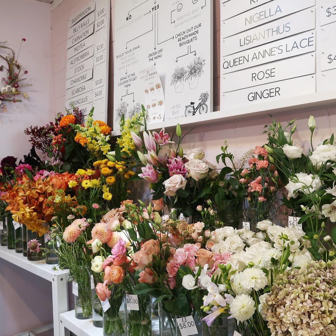 Native Poppy Flower Shop San Diego 2.jpg