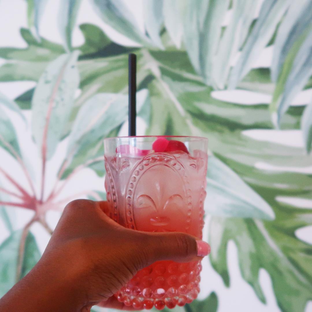 Holy Matcha Rose Lemonade.jpg