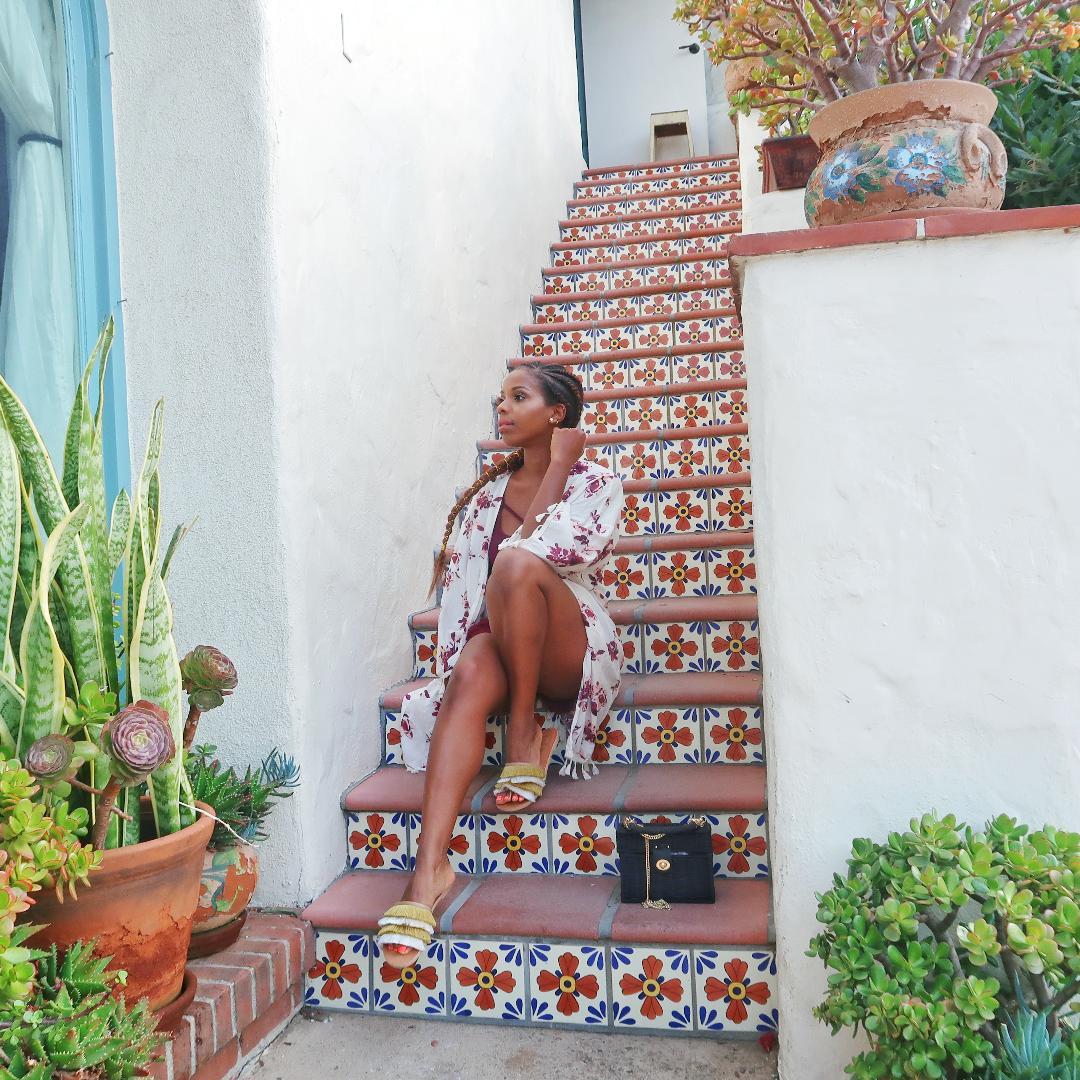 Old Town San Diego.jpg