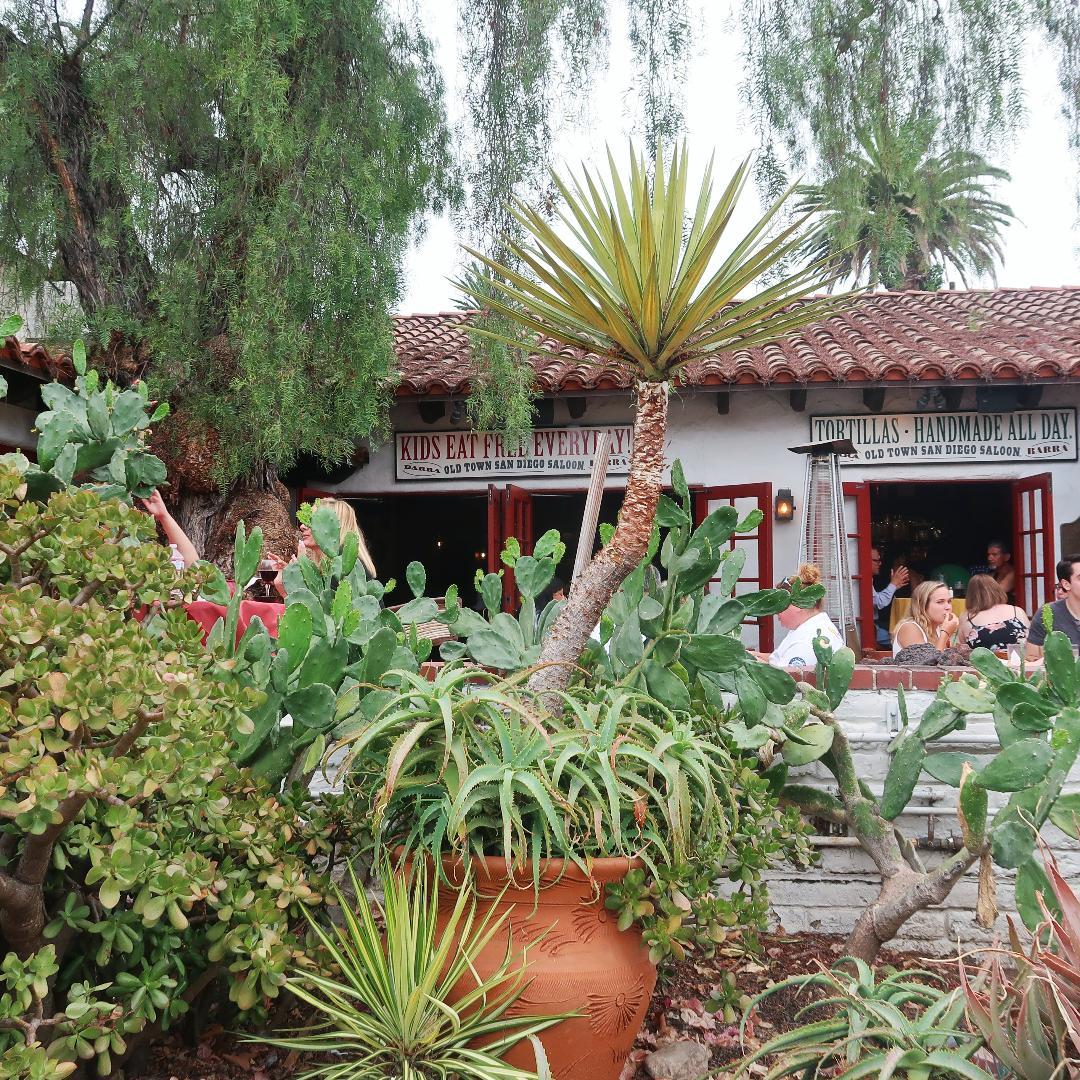 Old Town Restaurants San Diego.jpg