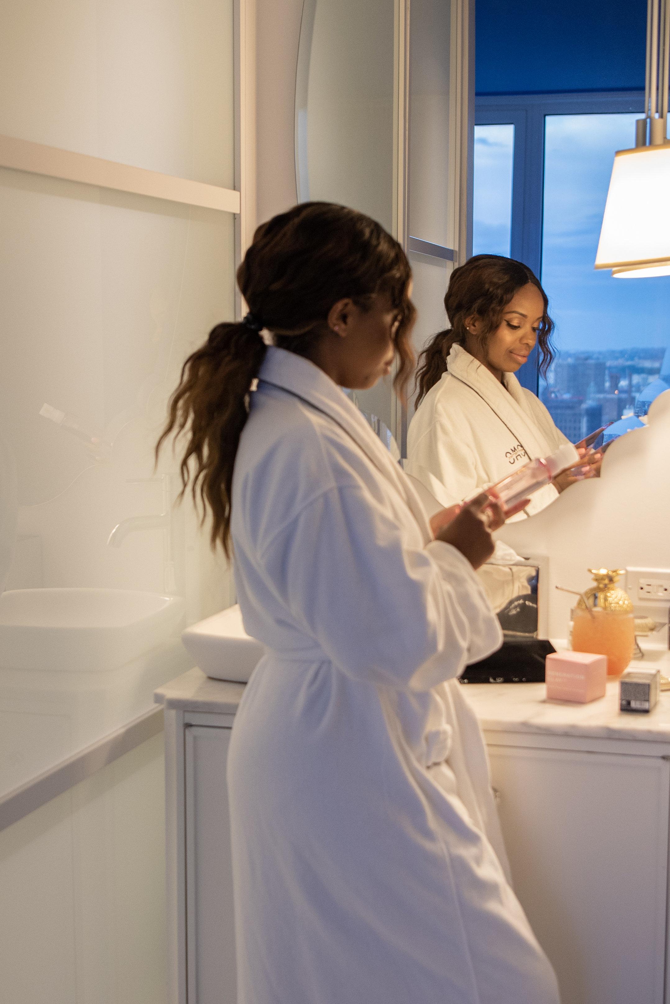 Skin Care Beauty Secrets