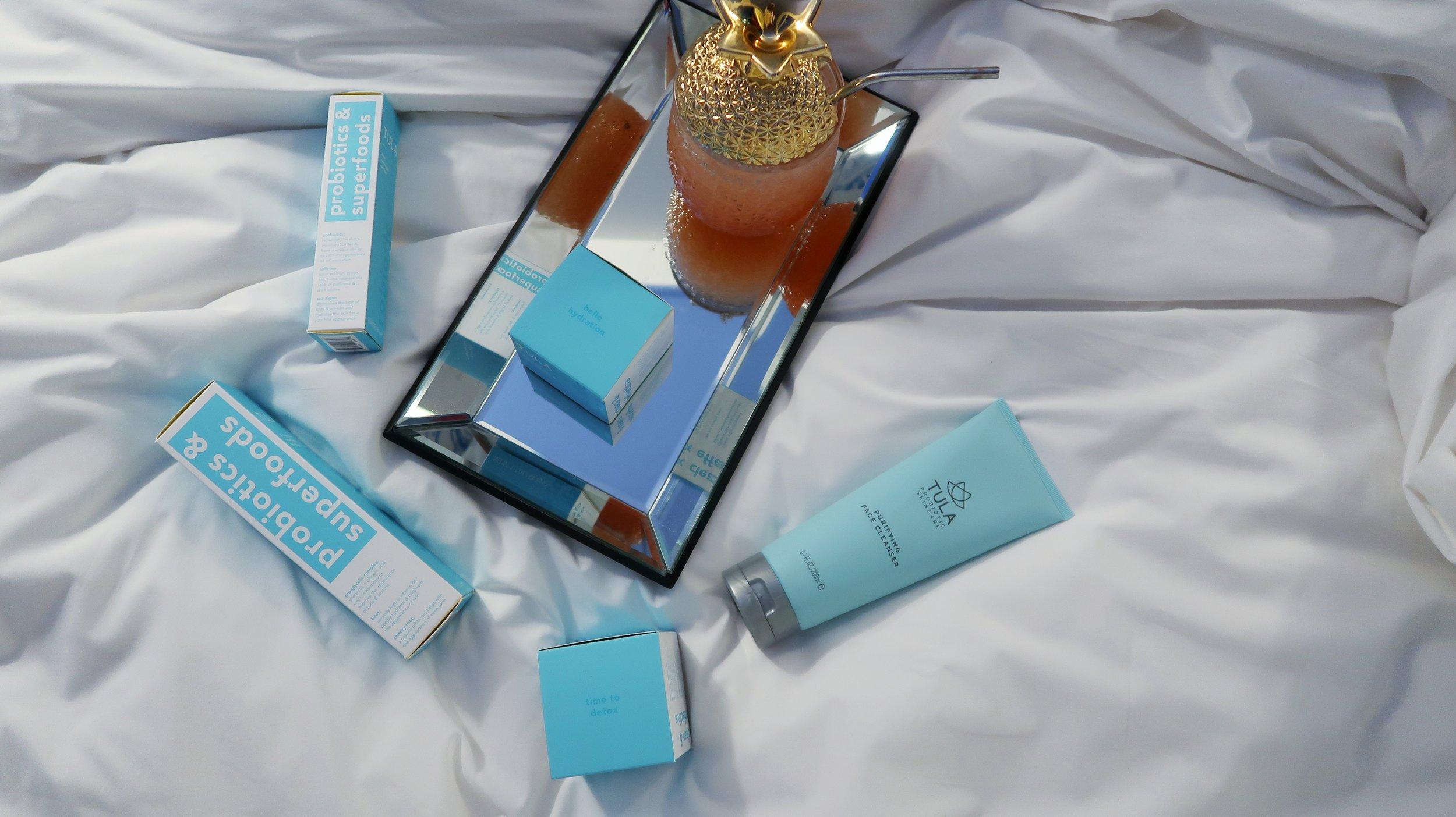 Tula Natural Skin Care Products.jpeg
