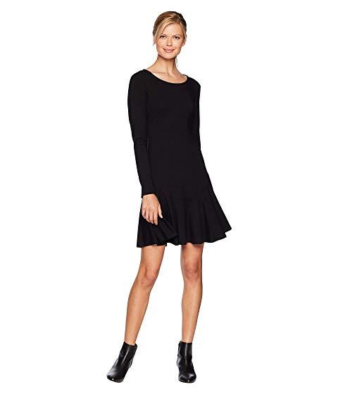 Karen Kane Montana Dress Zappos.jpg