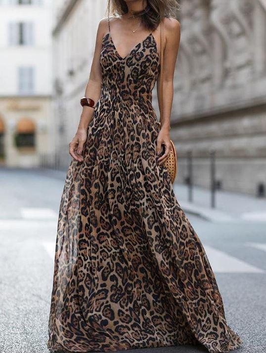 Leopard Print Maxi Dress.JPG