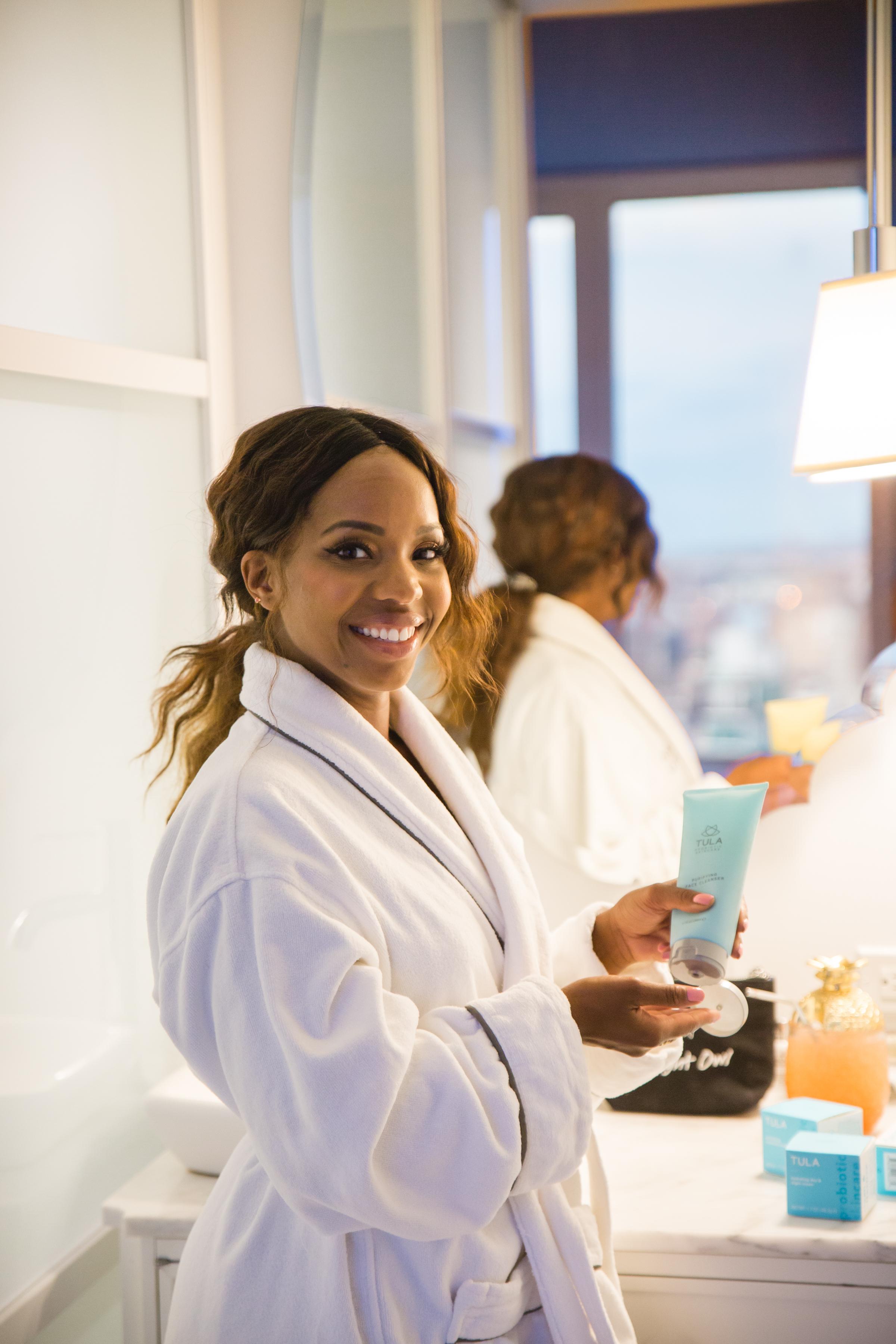 DIY Skin Care Treatments