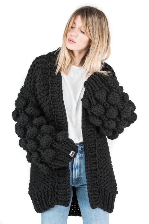 Mums Handmade Warm Up Sweater.jpg
