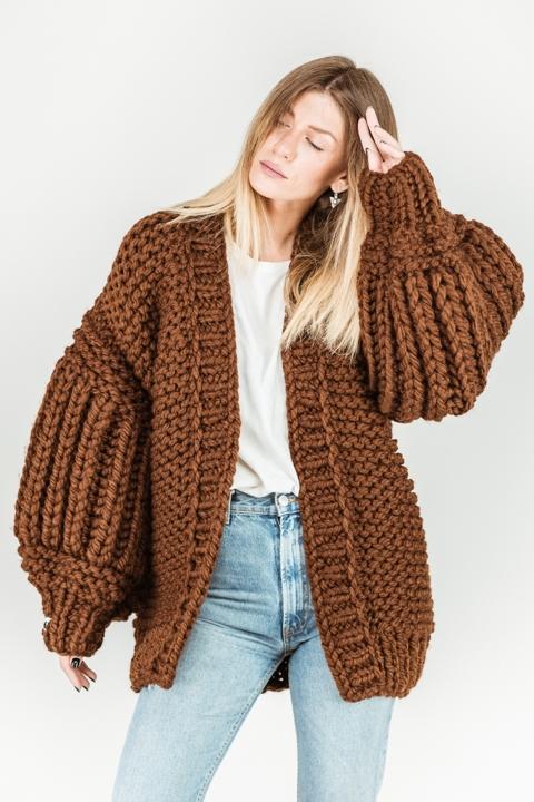 Loon Up Sweater Mums Handmade.jpg