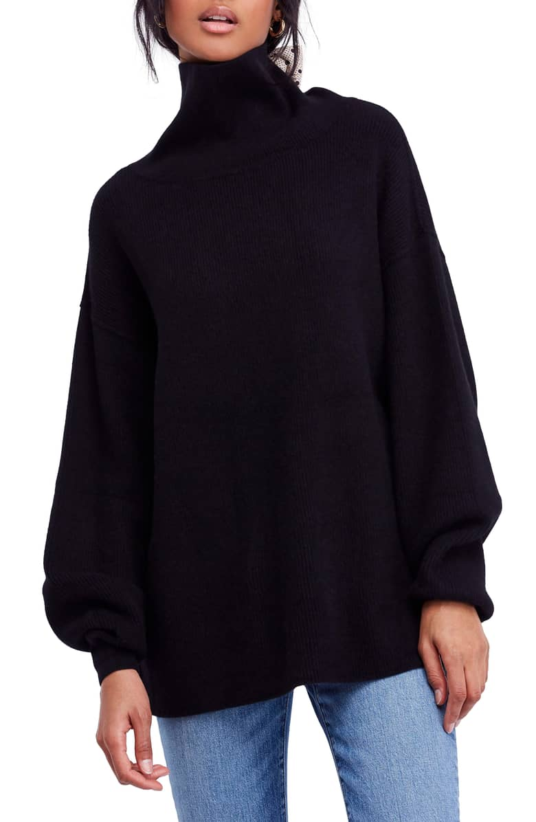 Nordstrom Soft Knit Tunic.jpeg