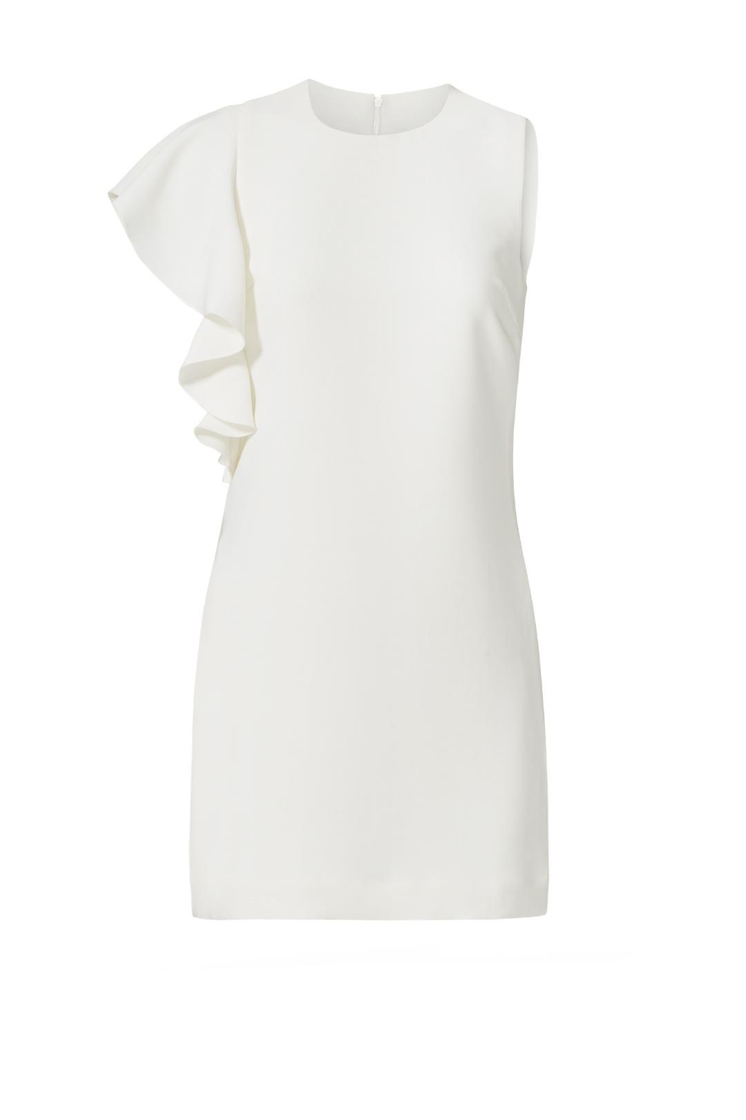 White Ruffle Dress.jpg