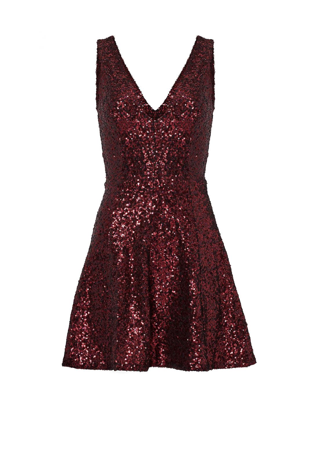 Red Sequin Dress.jpg