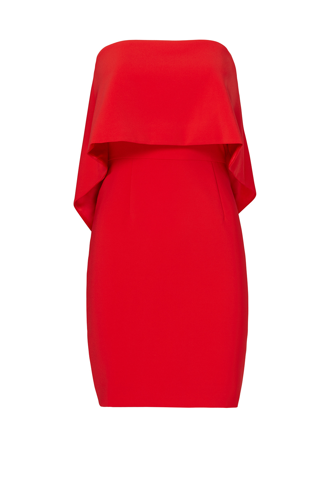 Jay Godfrey Red Dress.jpg