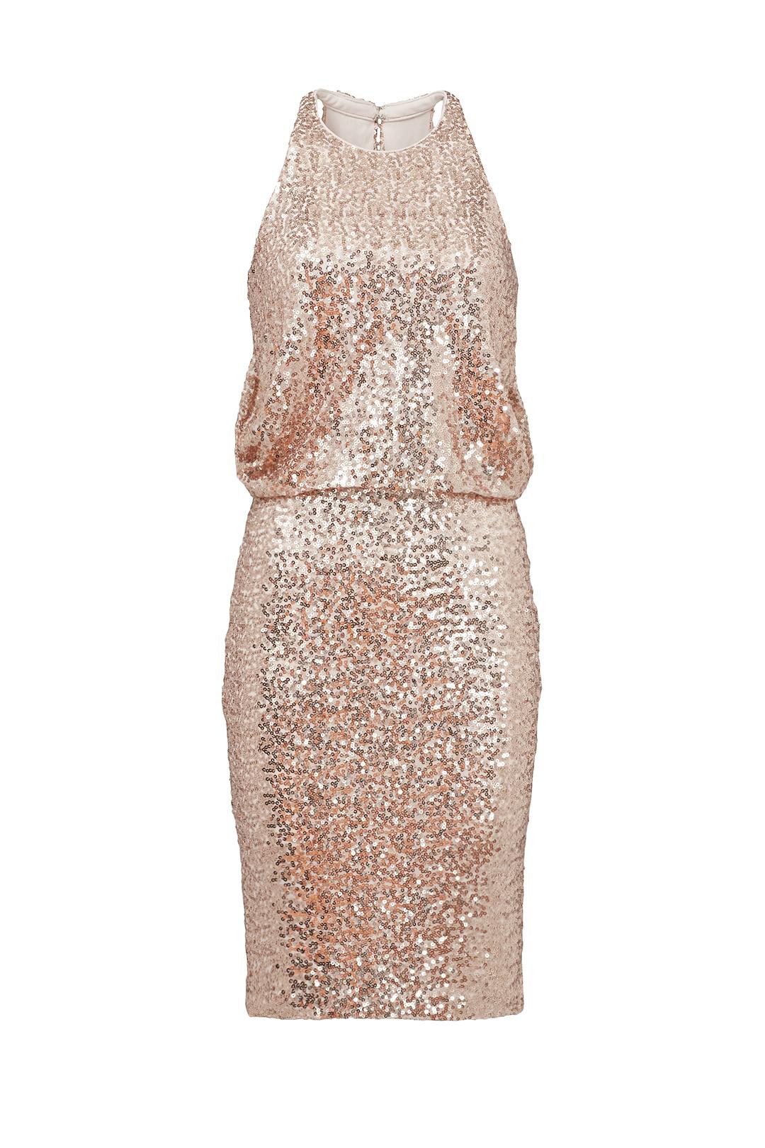 Gold Sequined Dress.jpg