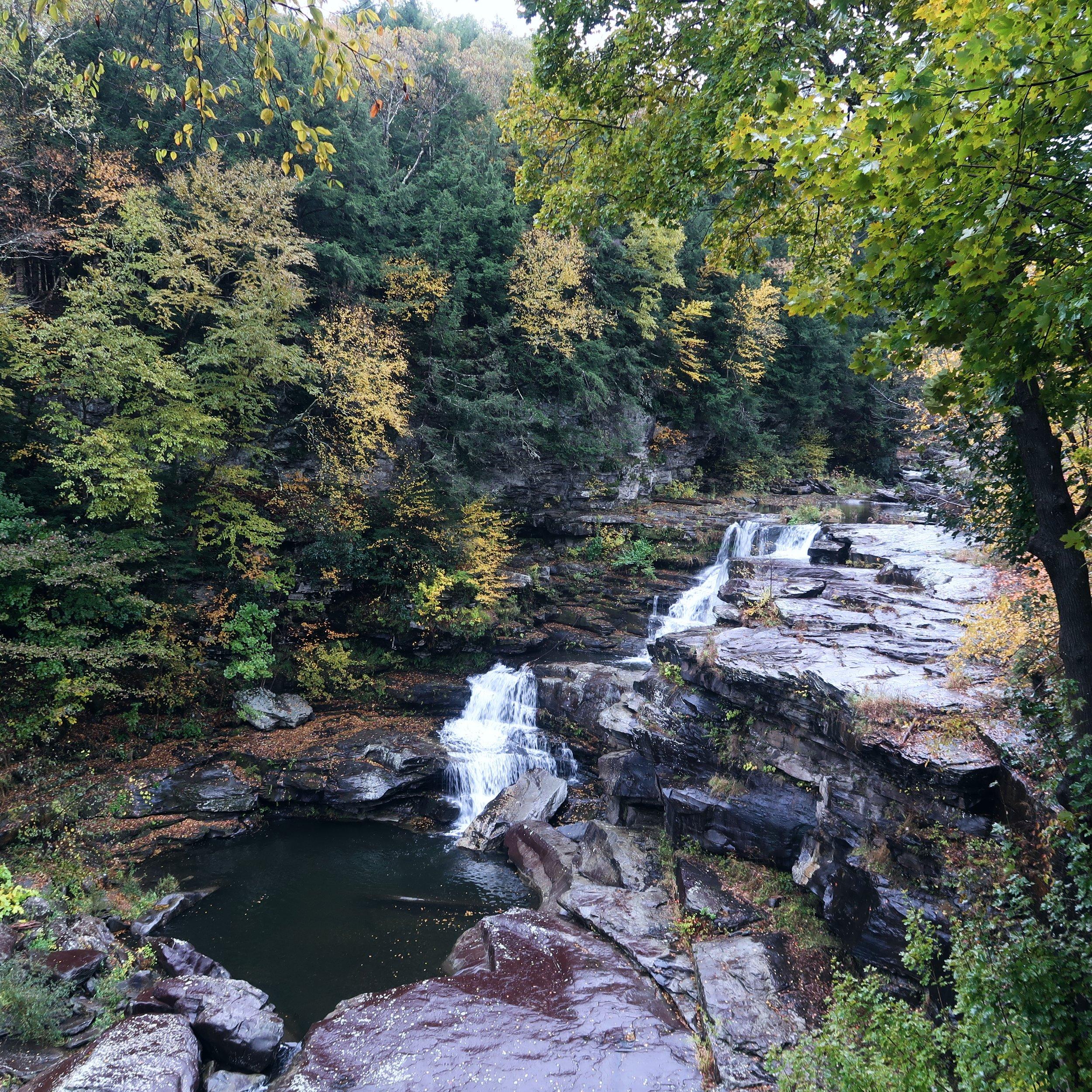 waterfall ledges.jpg