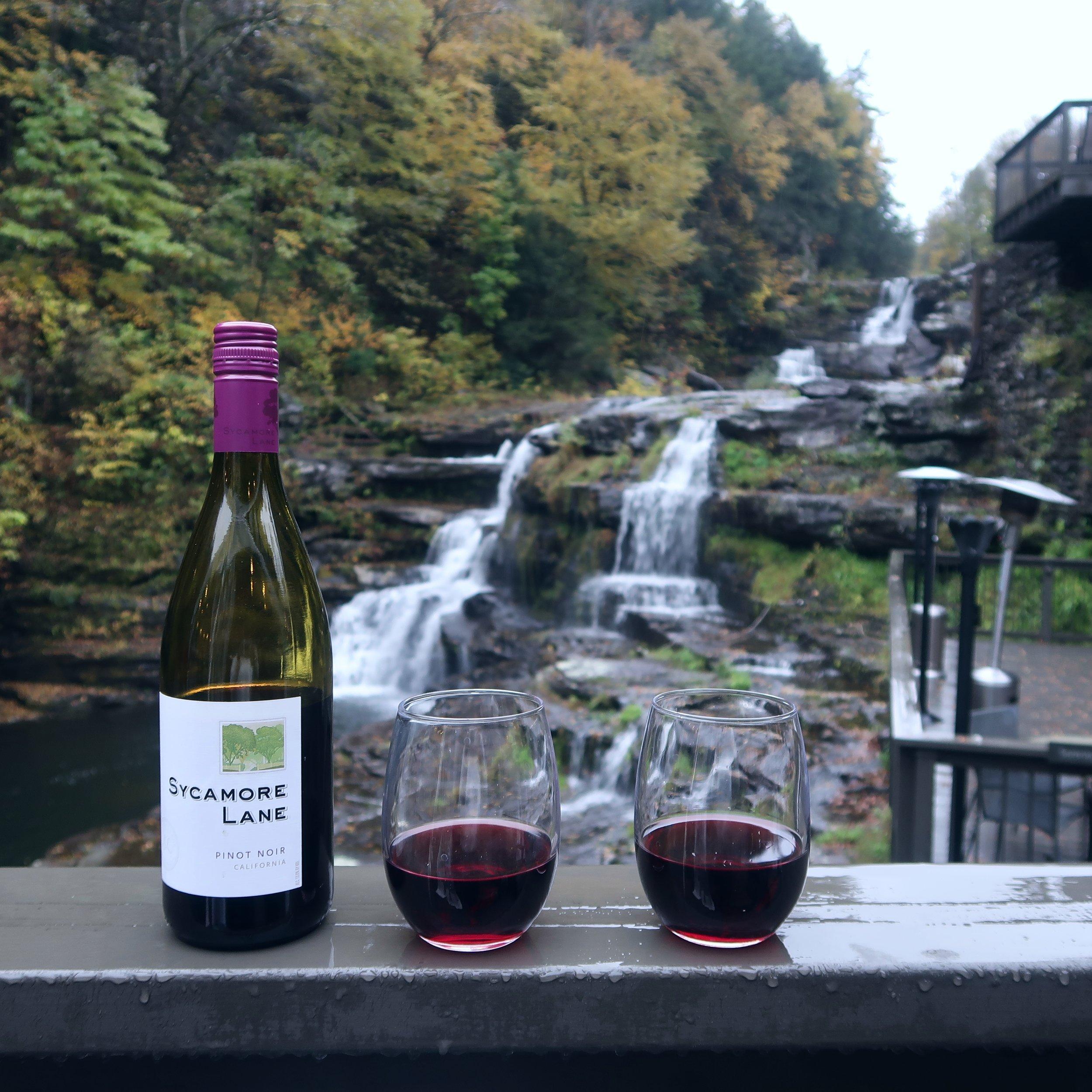 wine ledges hotel.jpg