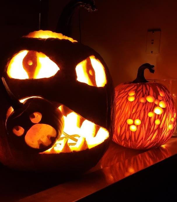 Storytelling Dinner Pumpkins2 (1).jpg