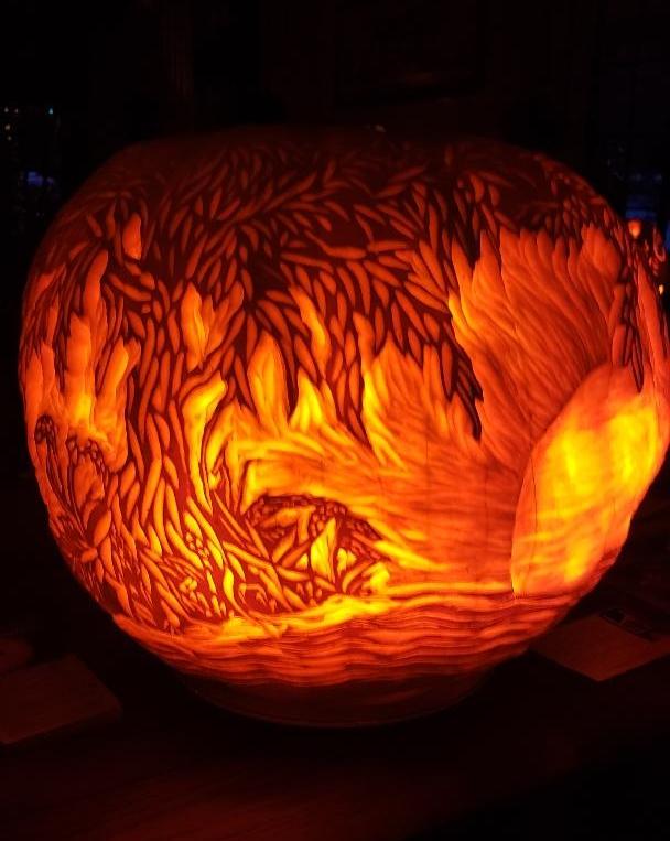Storytelling Dinner Pumpkins (1).jpg