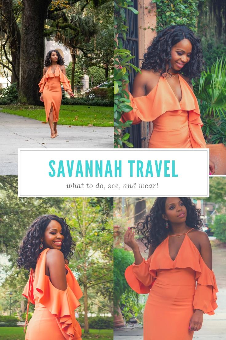 SAVANNAH TRAVEL Guide.jpg