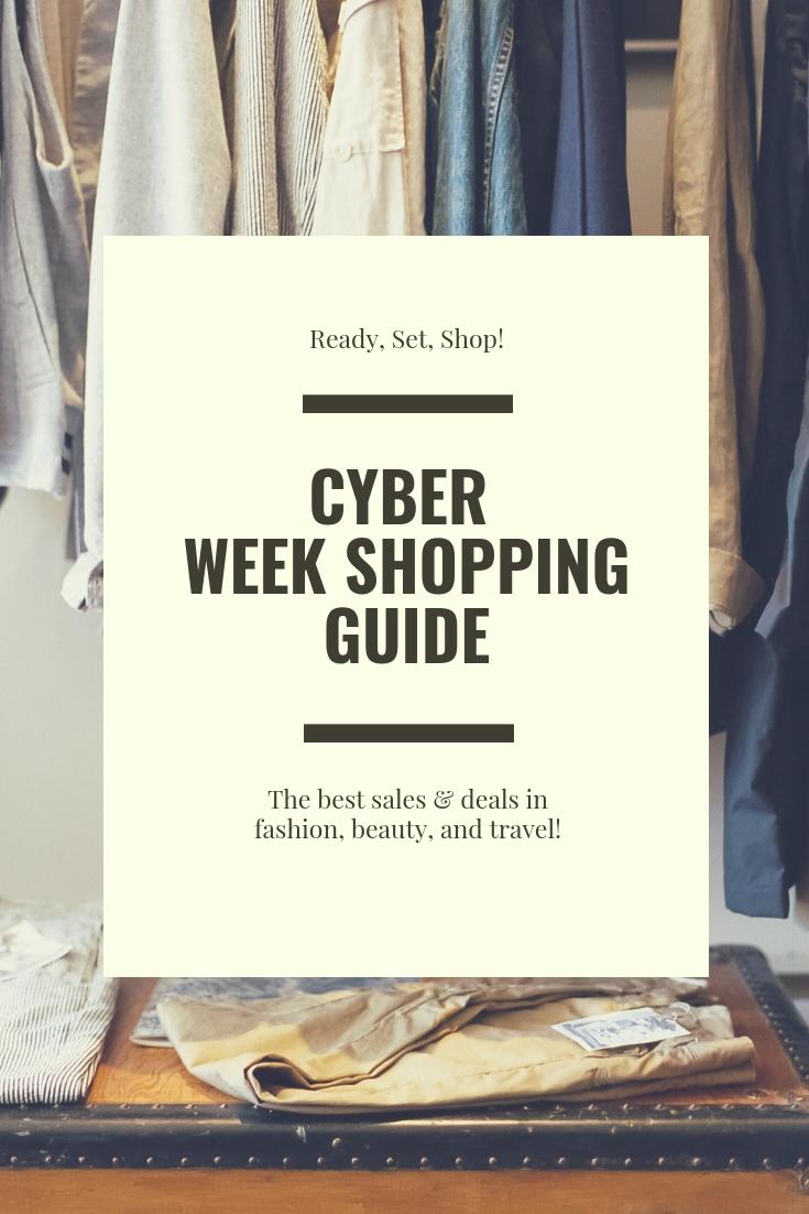 cyber week 2018.jpg