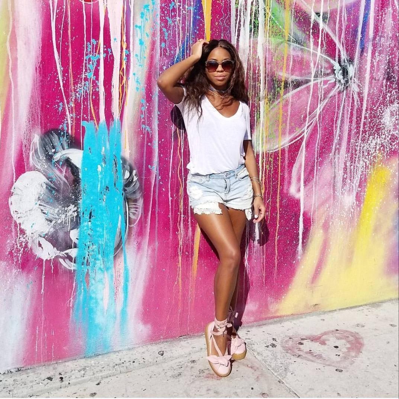 Wynwood Miami Art Basel.jpg