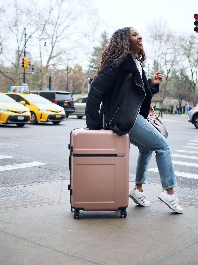 2019 Travel Destinations