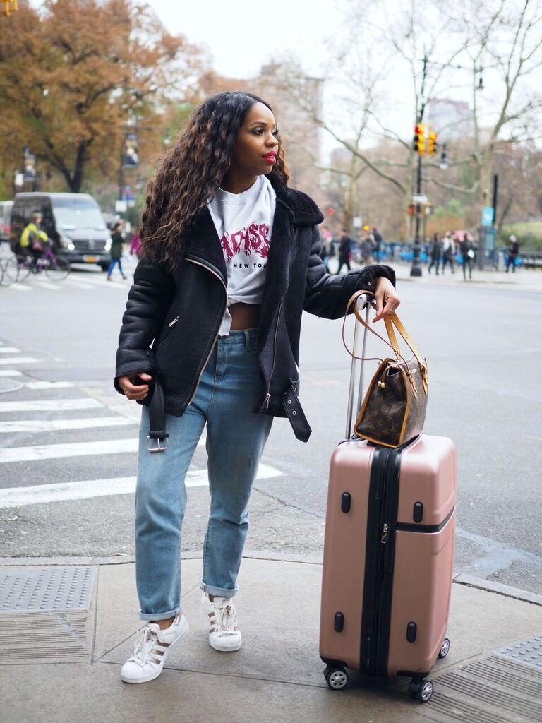 travel tips for 2019