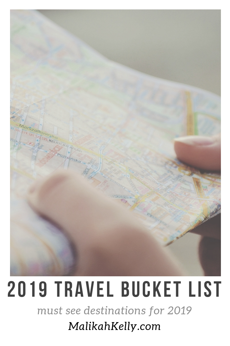 2019travel destinations!.jpg