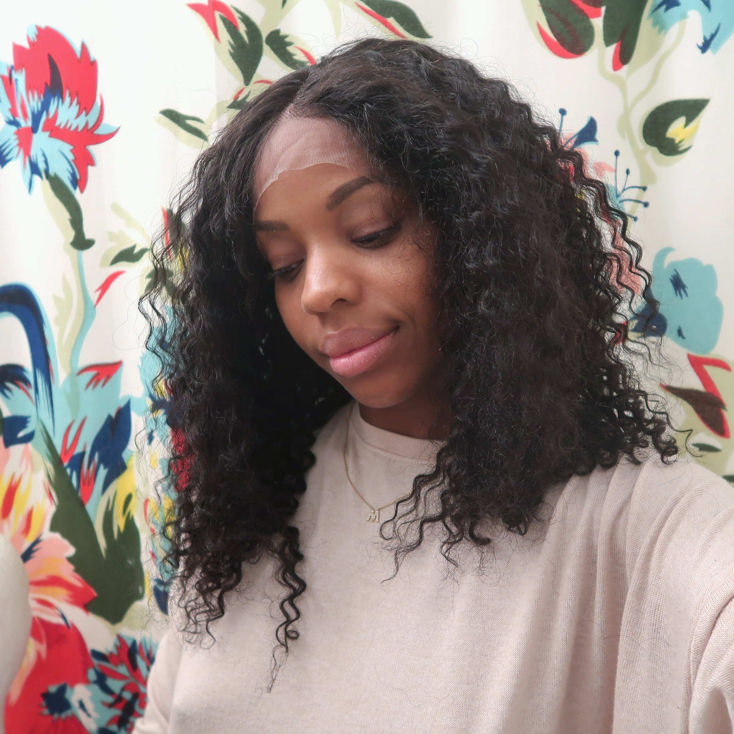 Customizing a Lace Front Wig.jpeg