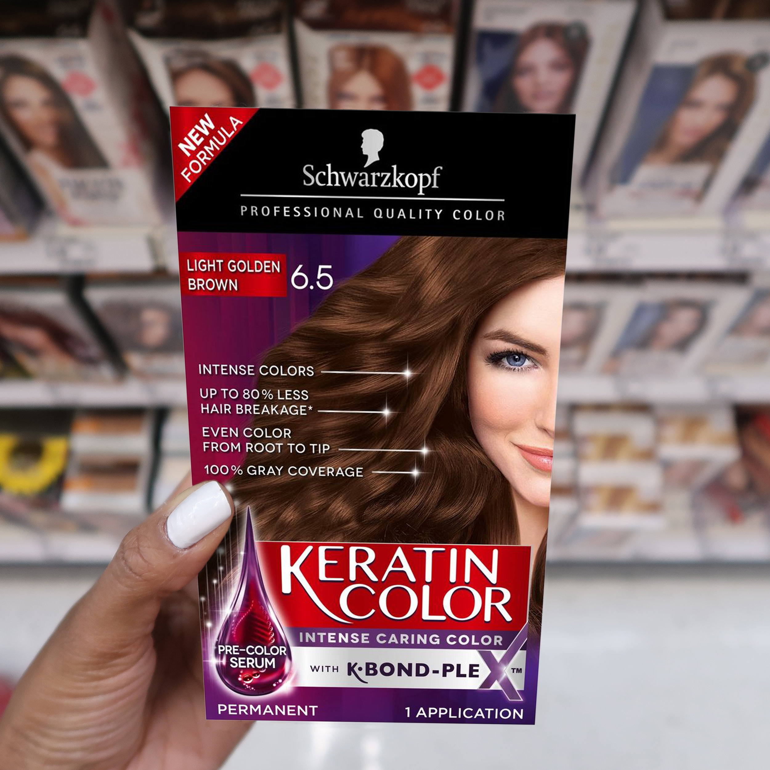 Schwarzkopf Color at Target.jpg