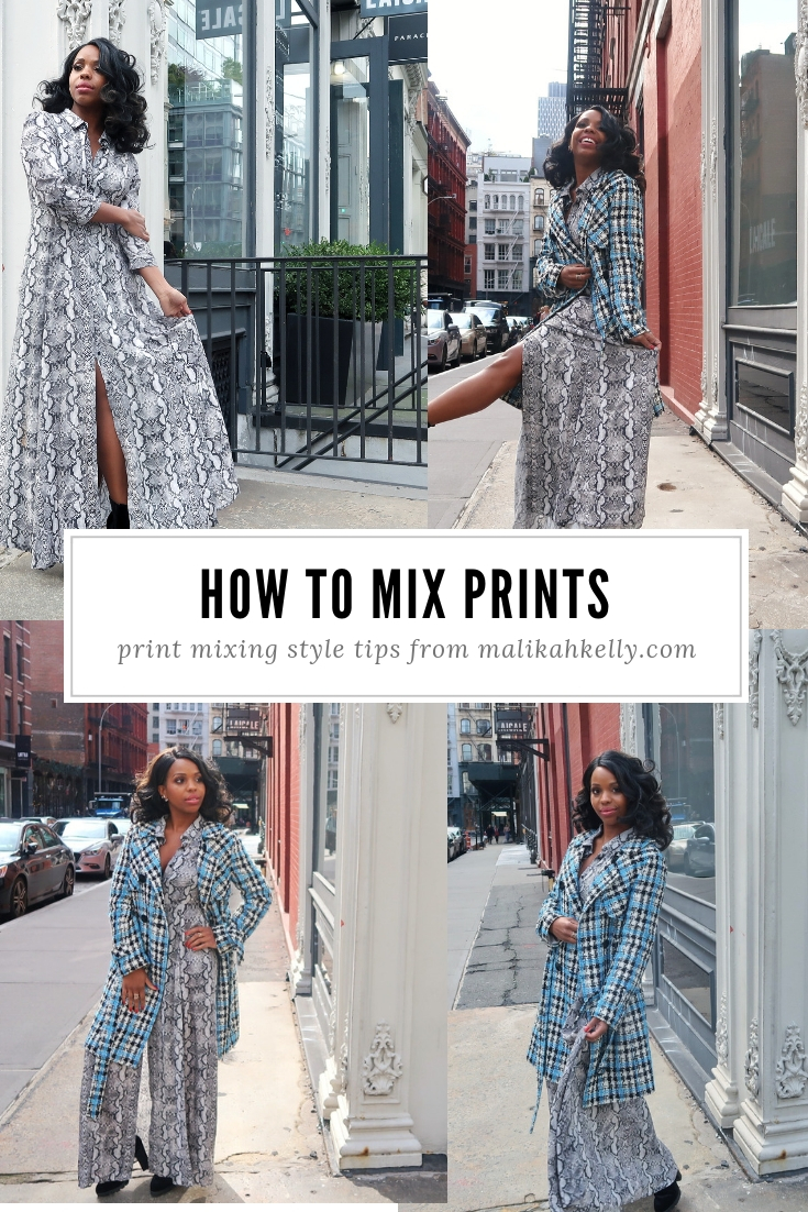 Print Mixing How To Guide