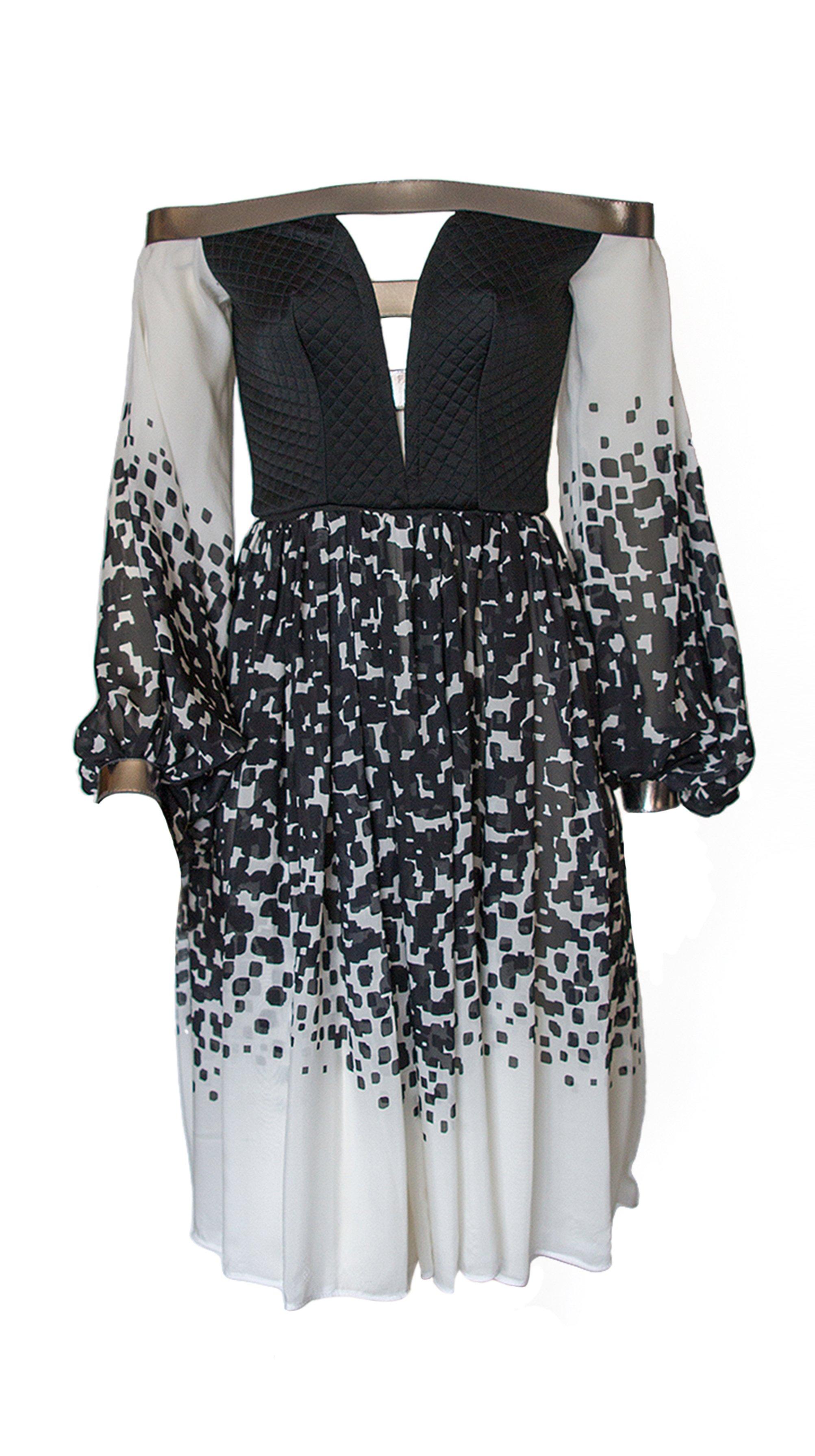 Leetal Platt Romance Dress.jpg