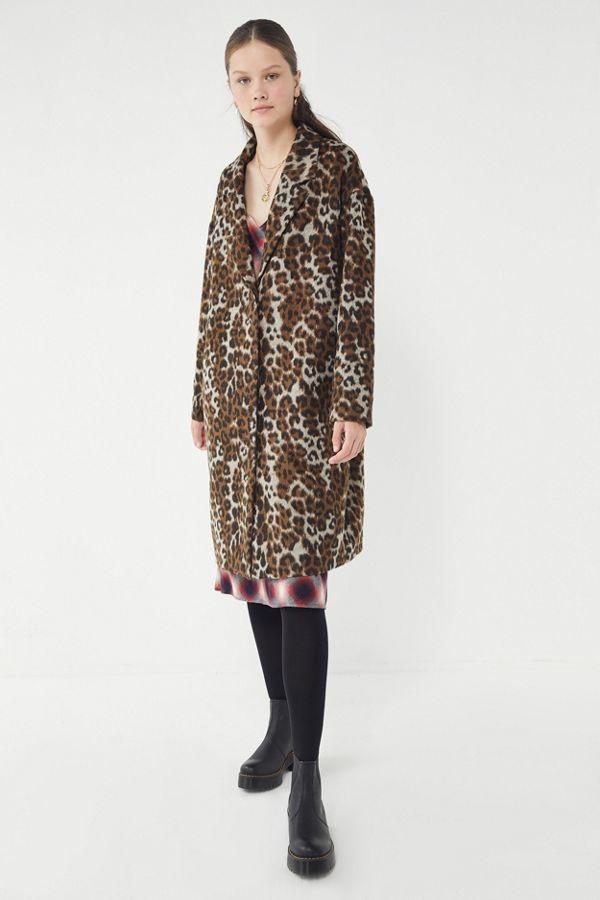 Leopard Print Coat.jpg