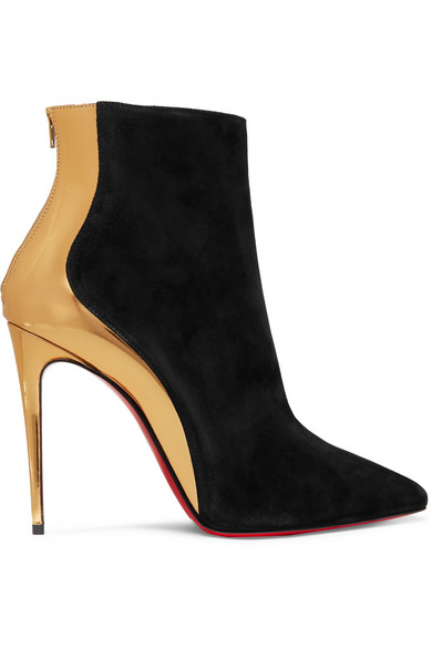 Louboutin Mirrored Leather Ankle Boots.jpg