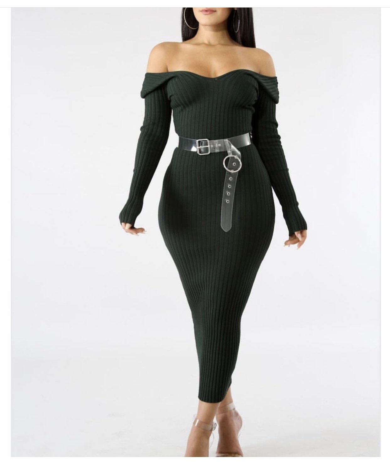 Ribbed Knit Maxi Dress.jpg