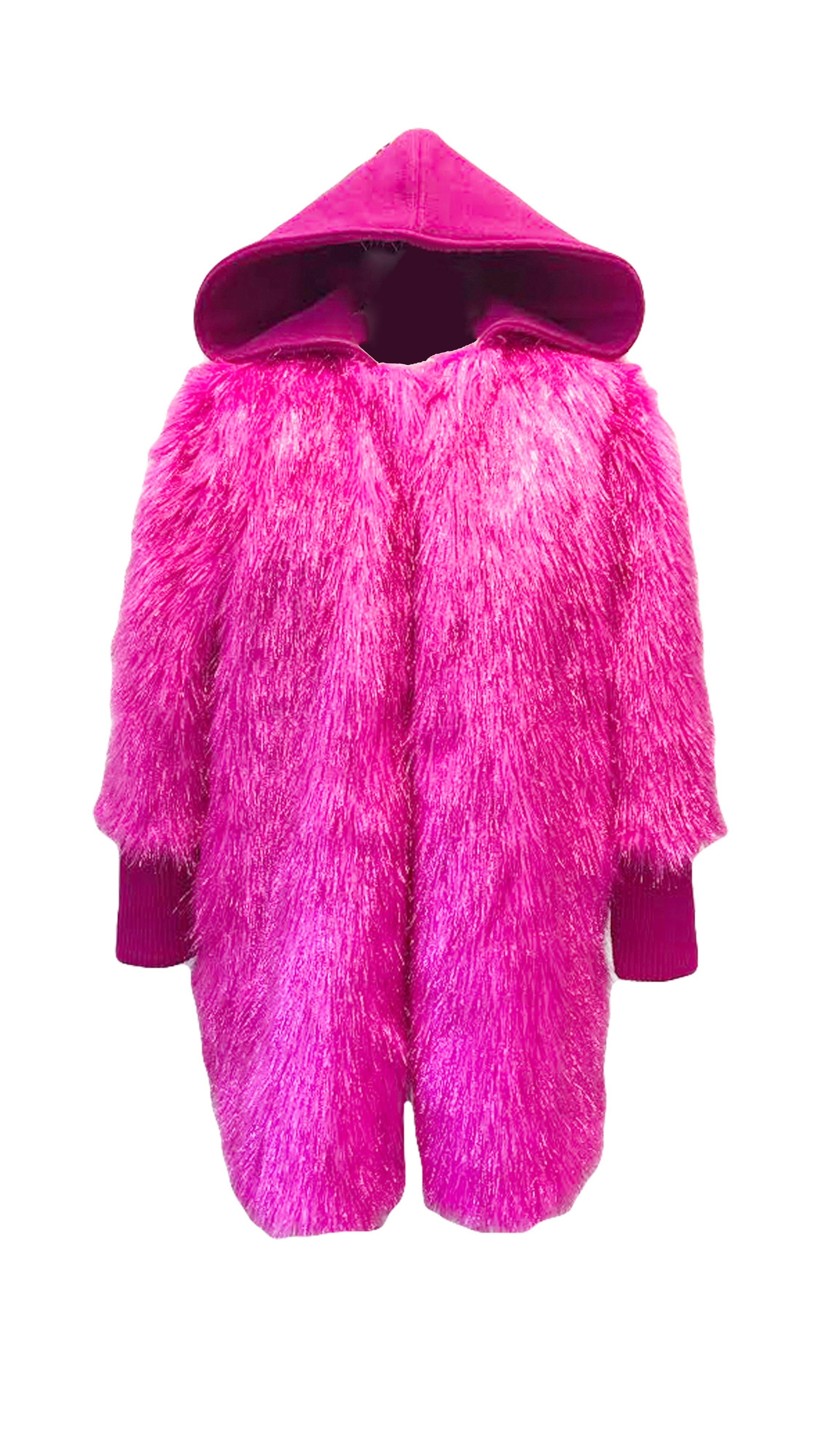 Jojo Faux Fur Coat.jpg