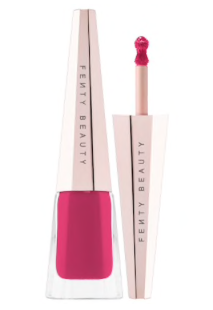 STUNNA LIP PAINT LONGWEAR FLUID LIP COLOR - FENTY BEAUTY