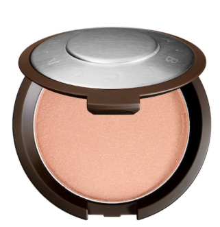 SHIMMERING SKIN PERFECTOR® PRESSED HIGHLIGHTER - BECCA
