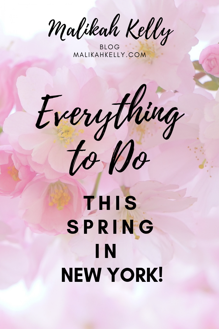 everything to do in NY this Spring.png