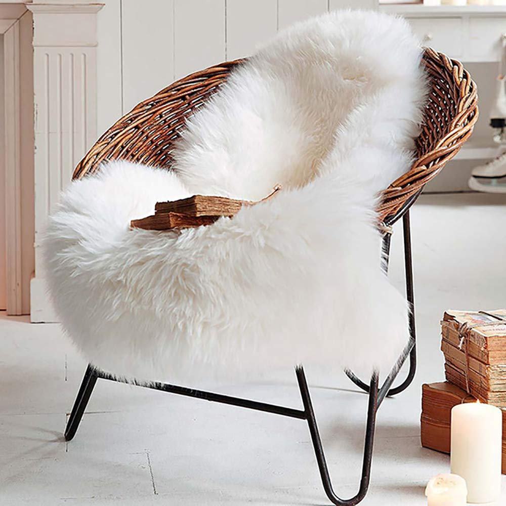 Faux Sheepskin Silky Throw.jpg