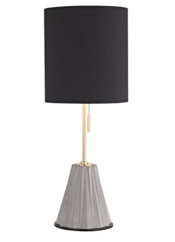 Mitzi Devon Lamp