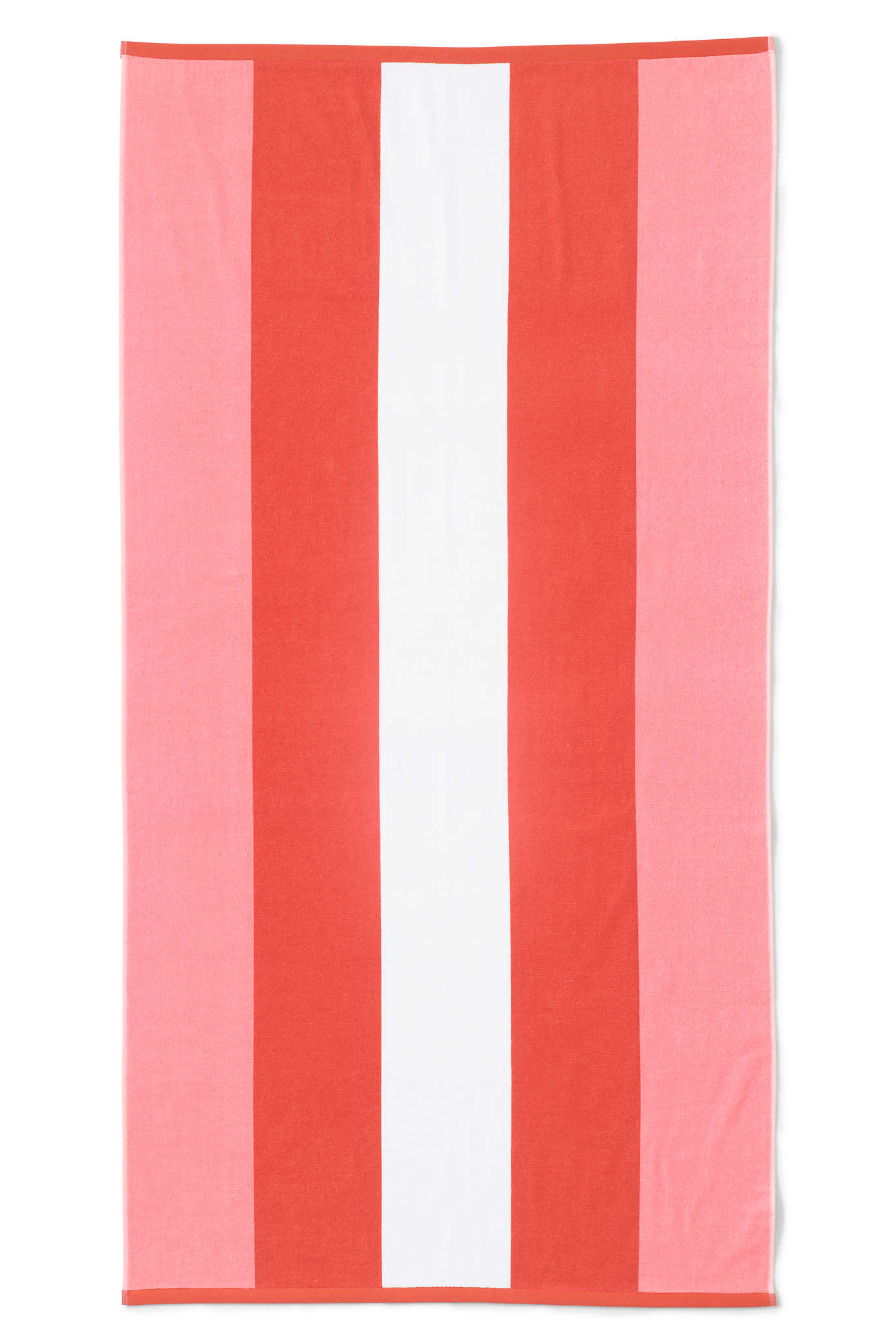 Rugby Stripe Beach Towel.jpg