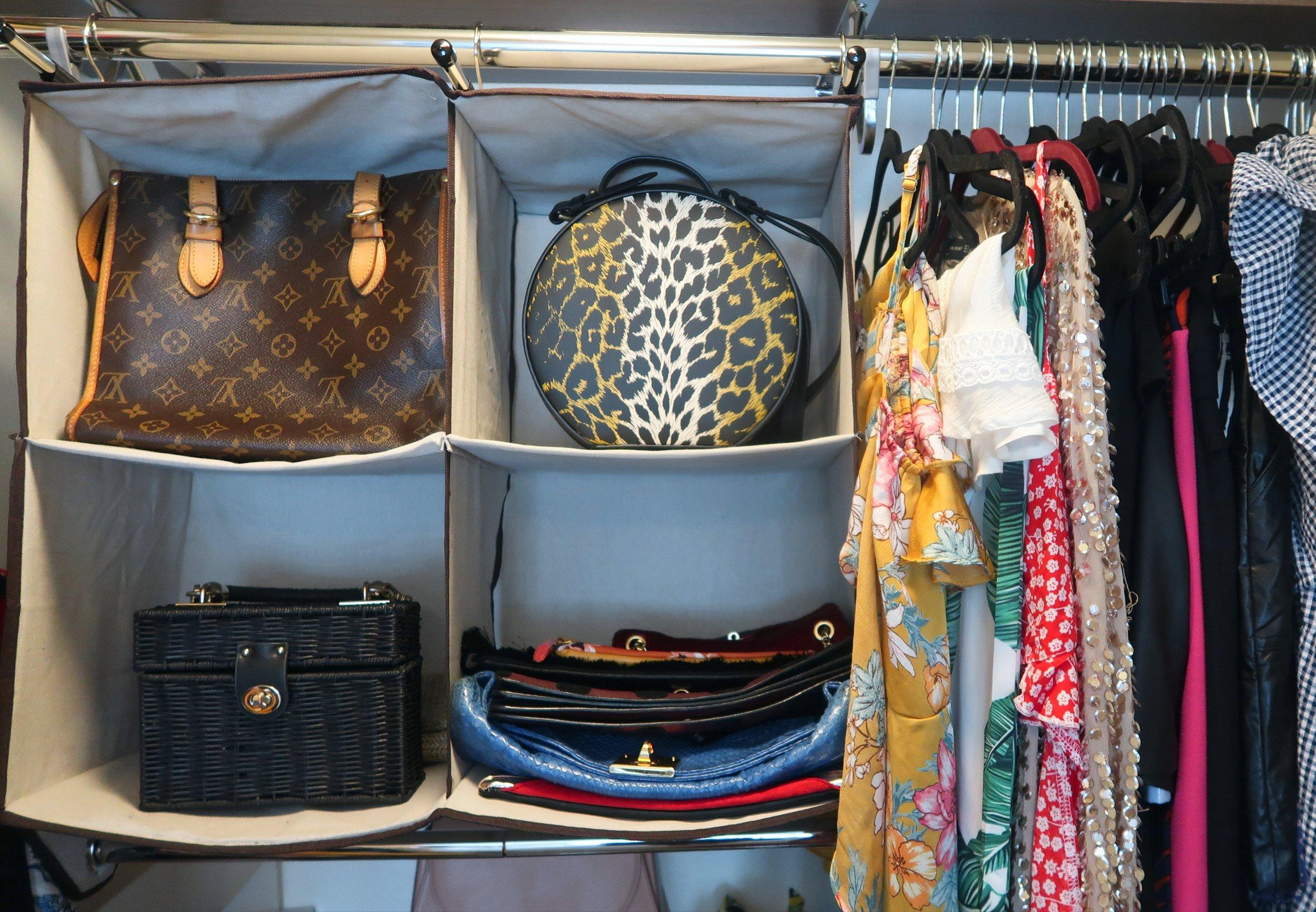 whitmor handbag storage.jpg