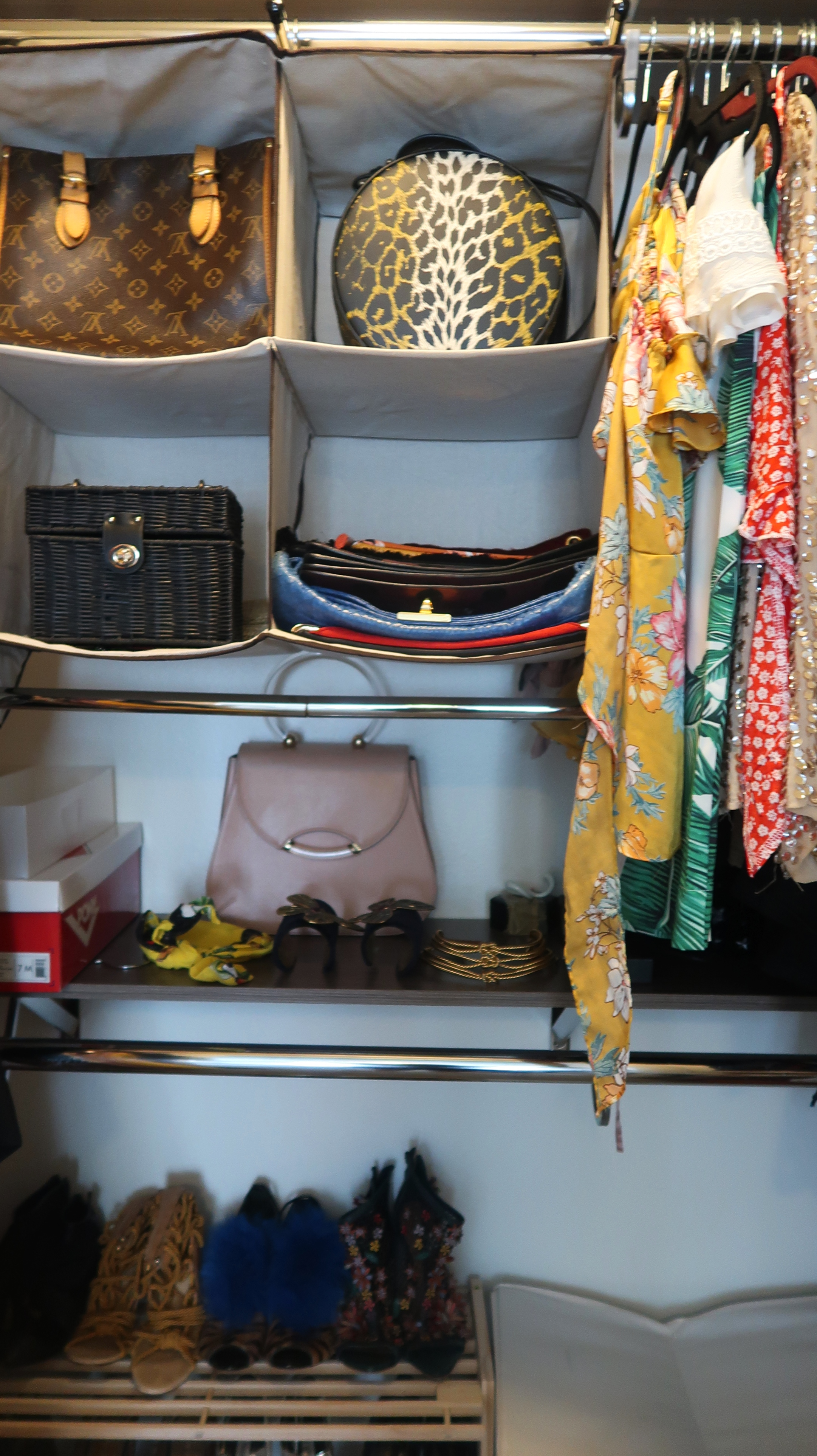 whitmor closet storage.jpg