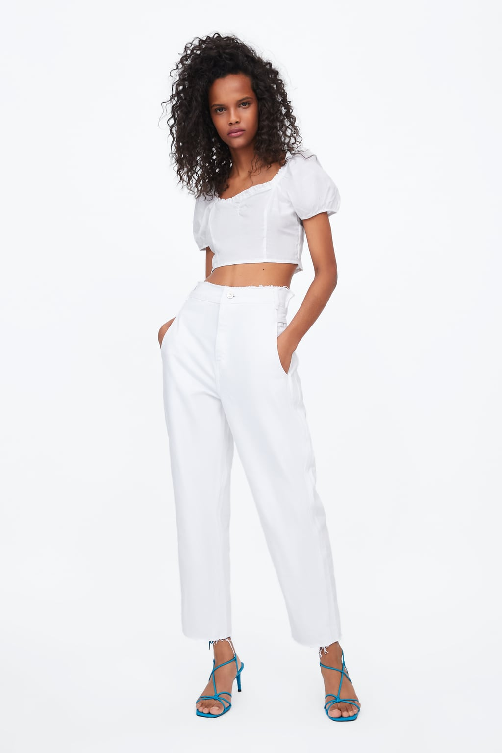 Zara Crop Top.jpg