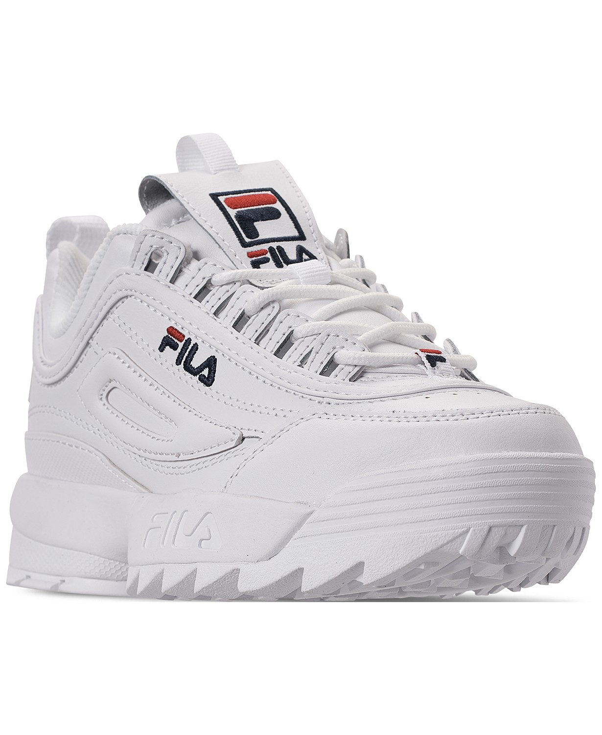 Fila Disrupter Premium Dad Sneakers.jpg